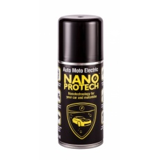 olej NANOPROTECH Auto Moto Electric spray 150ml