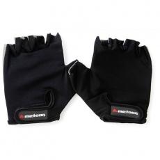 Bodybuilding gloves Grip 15
