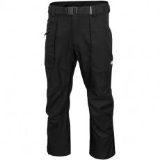 Ski pants 4F M H4Z19 SPMN070 20S