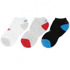 4F Jr HJZ20-JSOM003 10S socks
