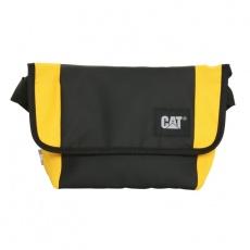 Caterpillar Detroit Courier Bag 83828-12
