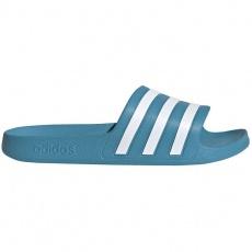 Adidas Adilette Aqua FY8100 slippers
