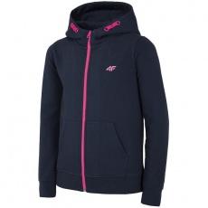 4F Jr HJL21-JBLD001A 31S sweatshirt