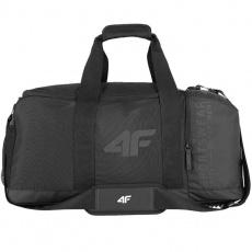 4F H4L21 TPU010 20S bag