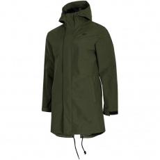 Jacket 4F M H4L21-KUM005 43S