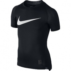 Nike Cool HBR Compression Junior 726462-010 thermoactive shirt