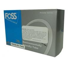 duše FOSS 700x28-35C FV