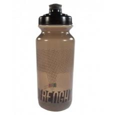 Lahev STRENGHT 500 ml, černá