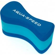 Aqua-Speed Eight Seat 3