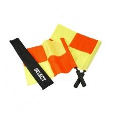 Referee flags Select 2 pcs