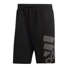 Adidas 4KRFT Sport GF Bos Short M DU0934 shorts