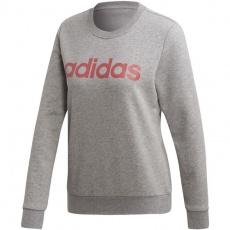 Adidas Essentials Linear Sweat W FH6608