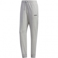 Adidas Essential Single Jersey Jogger M FM4348 pants