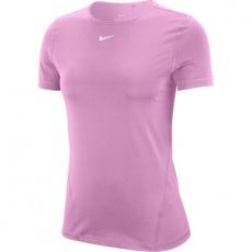 Nike Pro 365 Essential T-shirt W AO9951-680