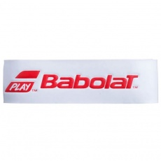 Babolat Syntec Team Feel Wrap 670 065 149