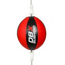 Reflexní míč, speedbag DBX BUSHIDO ARS-1150 R