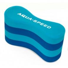 Swimming board Aqua Speed Eight
