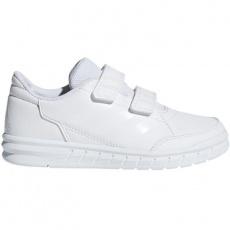 Adidas AltaSport CF K Jr D96832 shoes