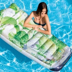 Toy Mattress Mojito 178x91 cm 58778