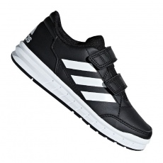 Adidas AltaSport CF Jr D96829 shoes