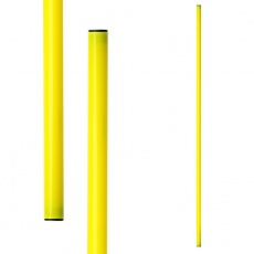 Gymnastic stick 100 cm