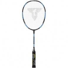 Eli junior 58 cm badminton racket
