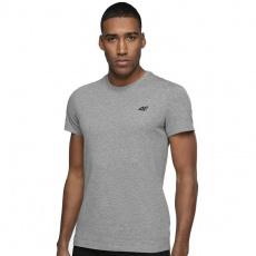 4F M NOSD4 TSM300 24M T-shirt