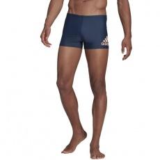 Adidas Fitness Boxer Bos M GM3532