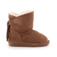 Bearpaw Mia Toddler Jr. Hickory II Shoes