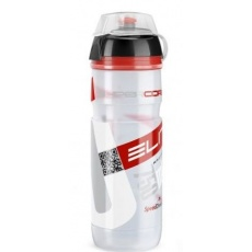 lahev ELITE Corsa MTB Clear 550 ml
