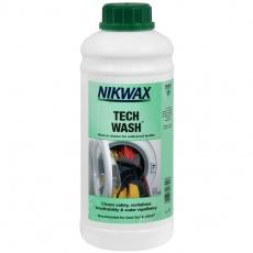 Nikwax impregnation washing liquid Tech Wash 1L