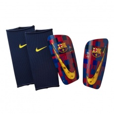 FC Barcelona shin guards Lite SP2155