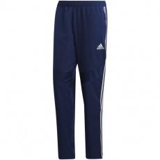 Adidas Tiro 19 Woven Pant M DT5180 football pants