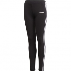 Adidas Essentials 3S Tight Jr DV0367 leggings