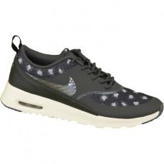 Nike Air Max Thea Premium W 599408-008 shoes