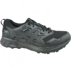 Gel-Sonoma 5 G-TX M shoes
