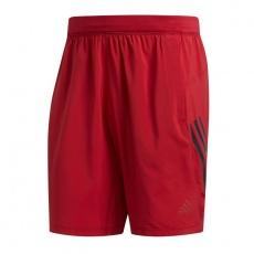 Adidas 4Krft Tech Woven M DX9447 shorts
