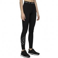 4F W training leggings NOSH4 SPDF001 20S