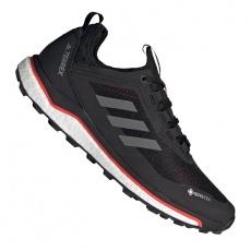Adidas Terrex Agravic Flow Gtx M FU7448 shoes