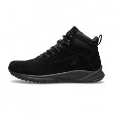 4F Urban Hiker M D4Z20-OBMH206 20S shoes