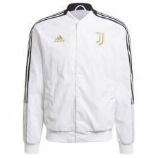 Jacket adidas Juventus CNY Bomber M GU6962