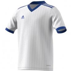 Adidas Table 18 JSY Y Jr FT6683 football jersey
