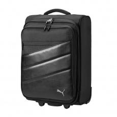 Bag, suitcase Team Trolley