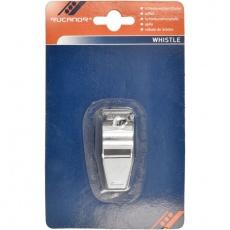 Rucanor metal whistle