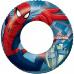 BESTWAY SPIDER MAN 56cm 98003-9585 swimming wheel