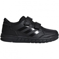 Adidas AltaSport CF K Jr D96831 shoes