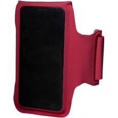 Arm Pouch Phone 3013A031 713