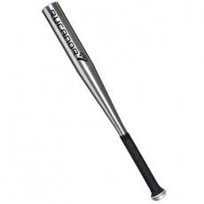 Aluminum RUCANOR baseball bat
