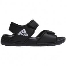 Adidas Altaswim C Jr EG2134 sandals