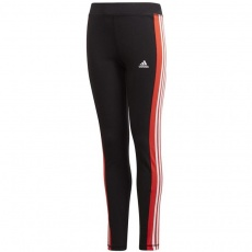 Adidas Yg Lin 3s Tight Jr GD6214 pants